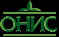 Лого Онис